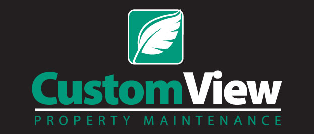 Custom View Property Maintenance